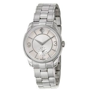 Movado LX Women's Watch